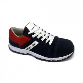 Taladro Electrico Percutor 650 W Tc-Id 650 E