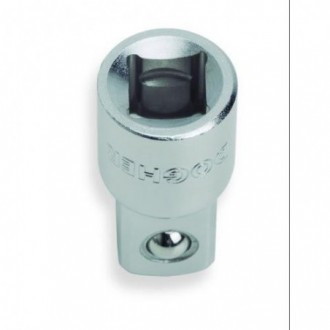 Ahoyadora A Gasolina Garland Drill 932Sg 490003