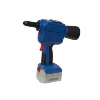 ALAMBRE PLASTIFICADO BLANCO 1,6/2,8 MMX20 M. 39070