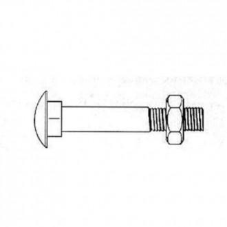 ALAMBRE PLASTIFICADO 1,1/1,6MM VERDE R-50M. 39067