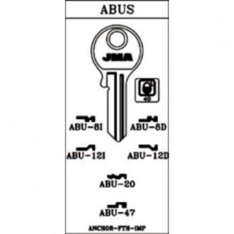 Soporte Somier 50X50 054-0001 (50 U)