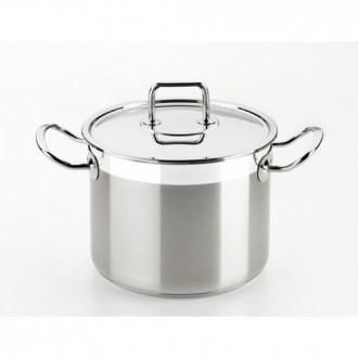 Corona Diamantada Ø25 40.48