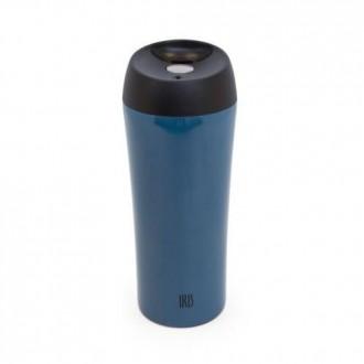 Bota Soldador Piel S3 36 72302