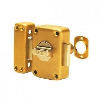 Codo Vertical Tubo Extraccion Pvc 90º 150X75-Ø120