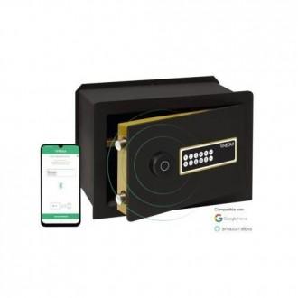 Adhesivo Liquido Professional Fix Pu 850 Gr.